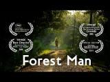 Forest Man (Dokumentation in Englisch)