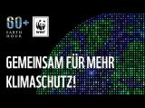 Earth Hour 2017 - Sei dabei! #EarthHour