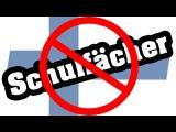 Warum Finnland alle Schulfächer abschafft 🏫 Geniale Fakten, Tipps & Tricks