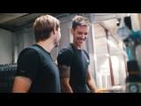 Knärzje Crowdfunding – Das erste Brotbier Deutschlands