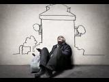 🔴 Obdachlos: Housing First - Obdachlosigkeit beenden, statt sie zu verwalten