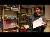 Teilen statt Kaufen:  Leila - Leihladen Berlin
