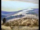 Die Geschichte der Wälder von Neu England (Englisch)