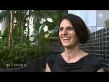 2013‐11‐03 ‐ Singapur ‐ Grüne Revolution in der Betonwüste