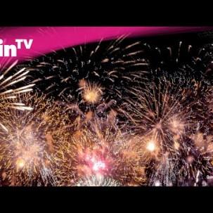 Verkaufsstopps und Verbote: Kein Feuerwerk an Silvester?
