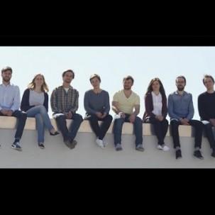 nearBees - Honig von Nebenan Crowdfunding