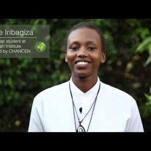 Chancen International Crowdfunding
