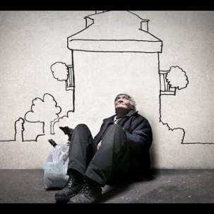 ???? Obdachlos: Housing First - Obdachlosigkeit beenden, statt sie zu verwalten