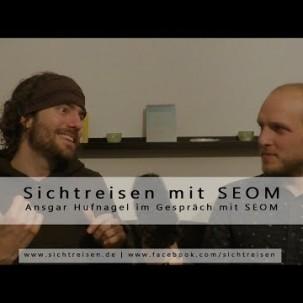 Seom über Realness, Spiritualität, seinen Traum zu Leben und mehr!