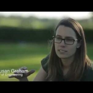 BioCarbon Engineering presentation video