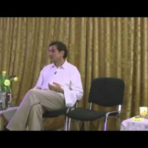 Christian Meyer: Die grenzenlose Freiheit des Nicht-Reagieren-Müssens