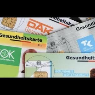 KRANKENKASSEN: Neues Gesetz soll Entlastungen für die Versicherten bringen