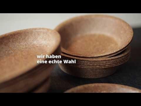 Biotrem Intro - Deutsch