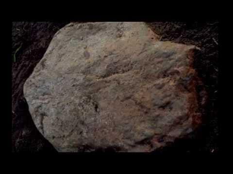 Das persönliche Medizinrad ~ Steinkreise
