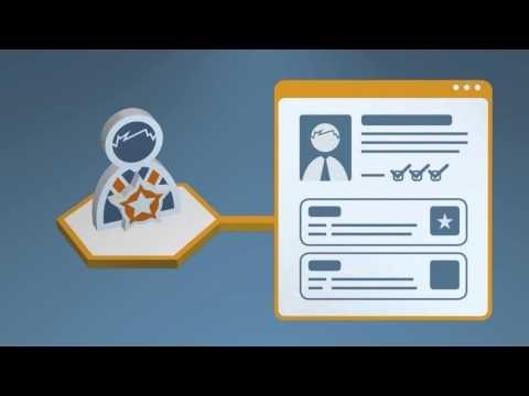 cleverheads - die Recruiting-Kooperation