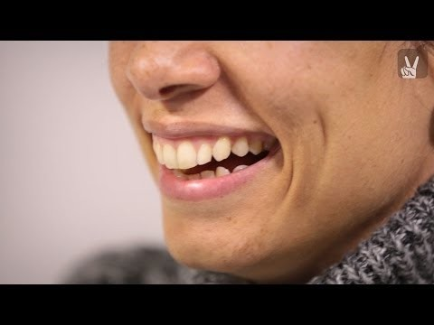 Mythos: Lachen ist gesund! Prof. Froböse klärt auf!